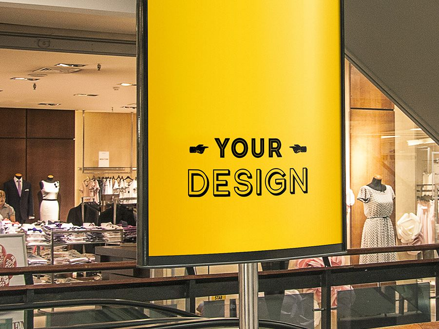 10 consejos de tipografía que todo diseñador debe tener en cuenta